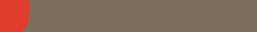 AIAF_logo