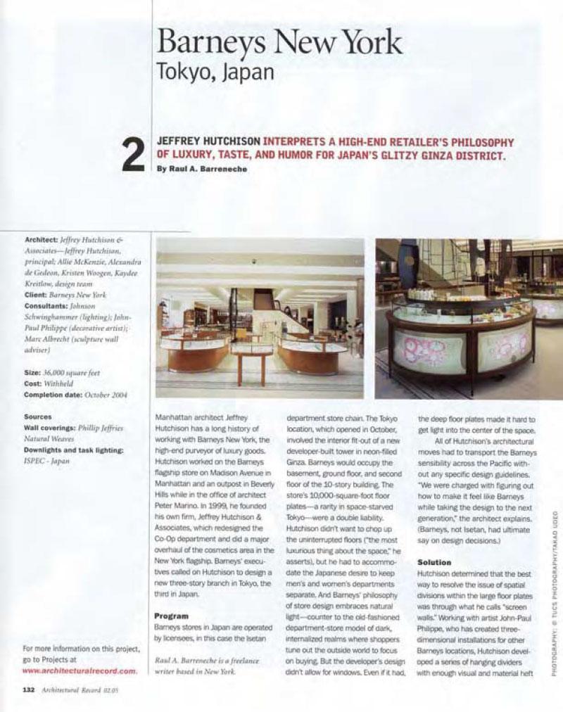 Architectural-Record-Print-3