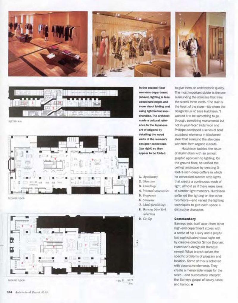 Architectural-Record-Print-4