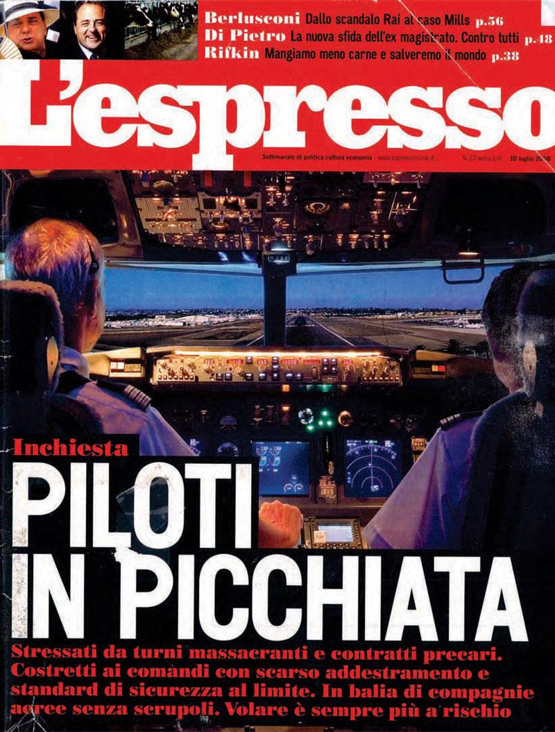 lespresso-1