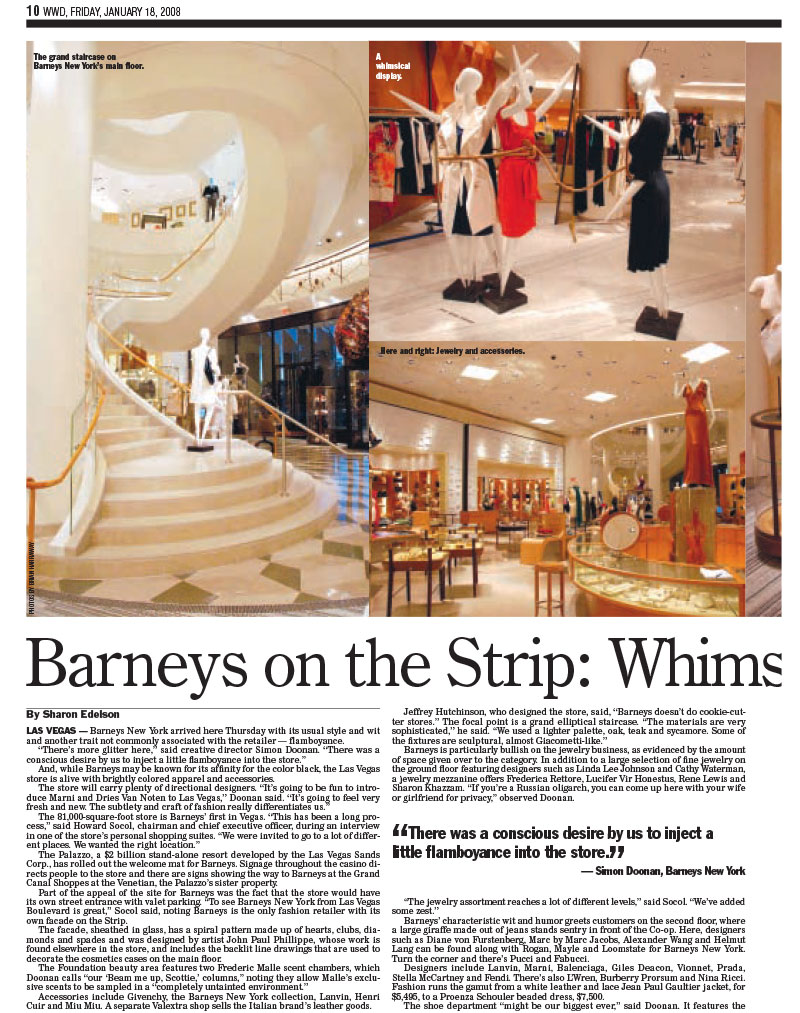 wwd-friday-barneys-las-vegas-2
