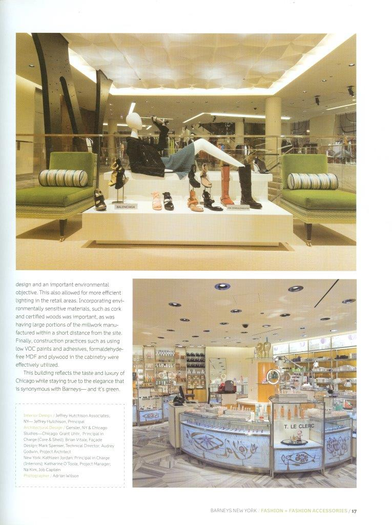 Green Retail BNY CH p6 001