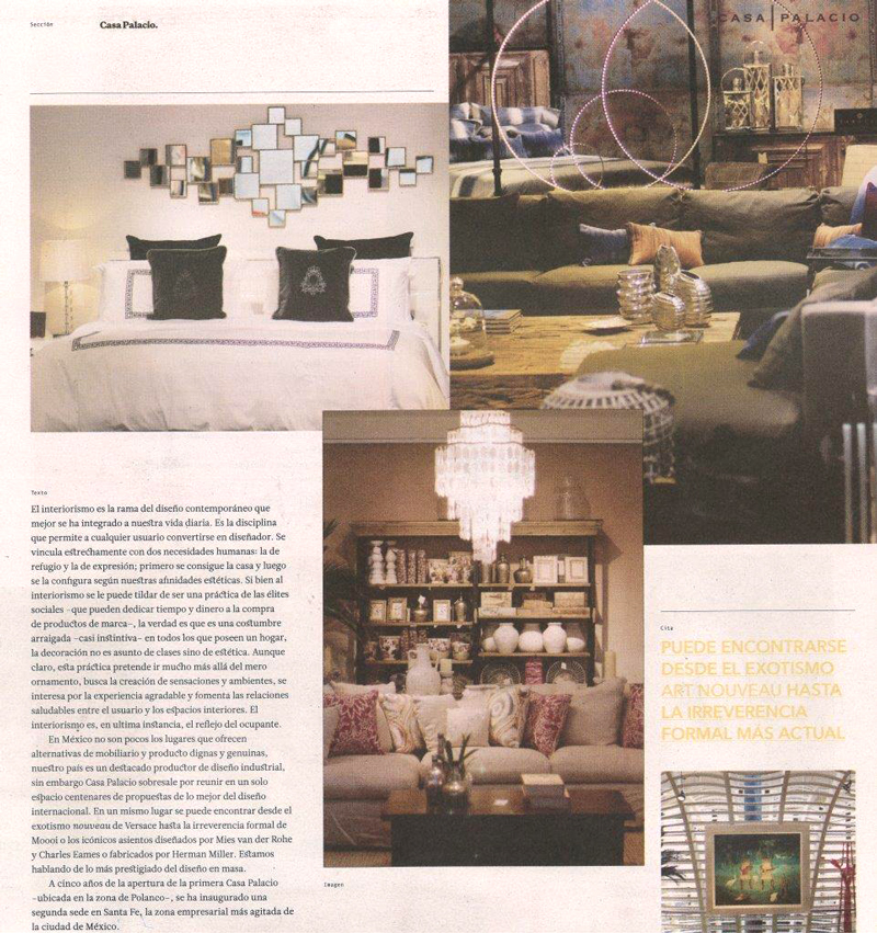 casa-palacio-article-05
