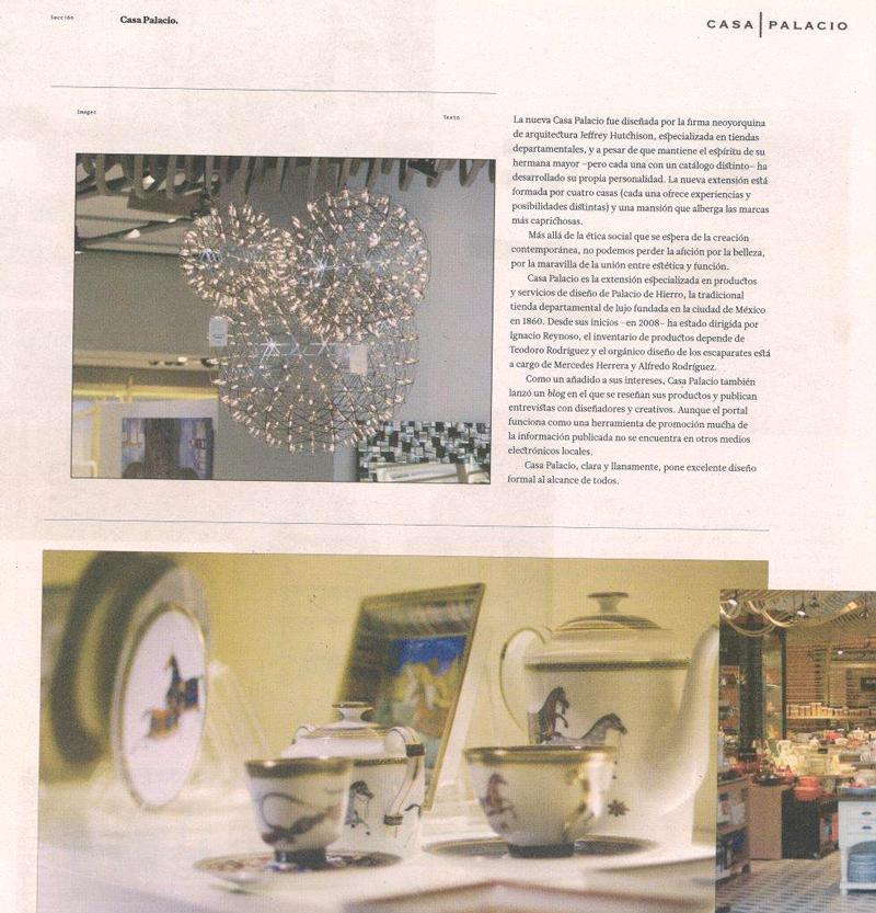 casa-palacio-article-06
