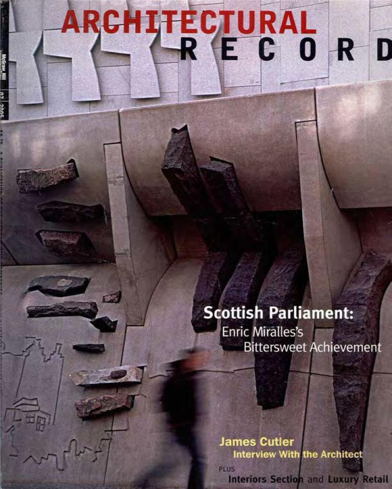 Architectural-Record-Print-1