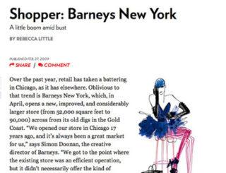 JHA: Press: Chicago Magazine