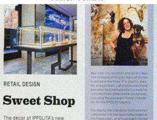 JHA: Press: Design Bureau