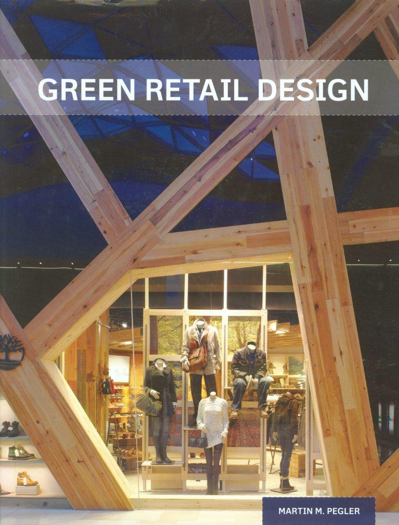Green Retail Design Cover 001