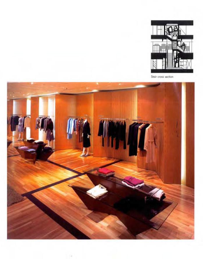 Top-Shops-5