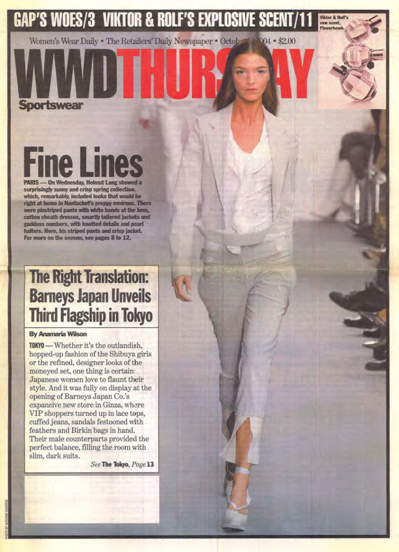 WWD-Oct-2004-1