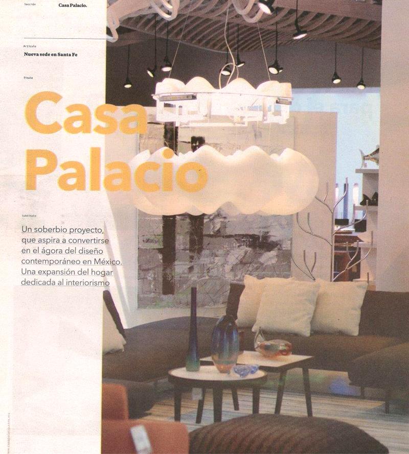 casa-palacio-article-01