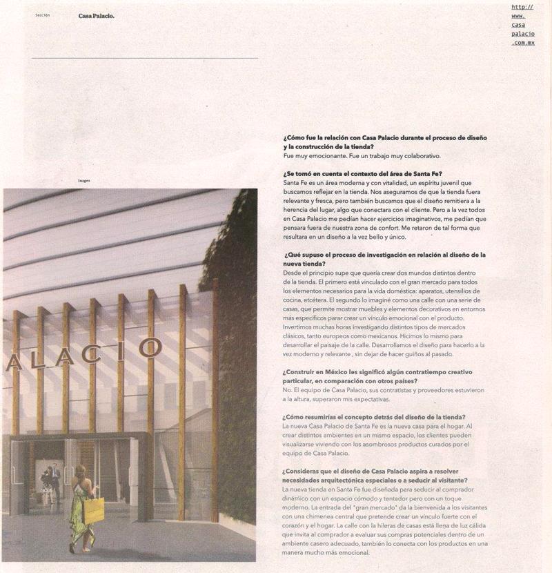 casa-palacio-article-03