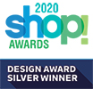 2020 Shop! Awards
