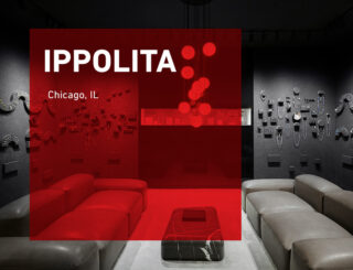 JHA: Ippolita Chicago